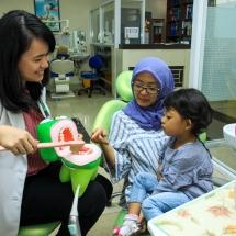 pediatric dentistry clinic 3